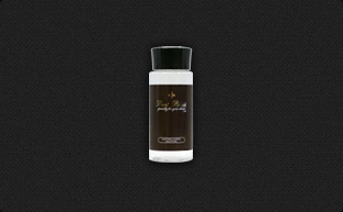 Mild Leather Lotion